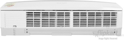 Voltas-1-Ton-3-Star-123-CYa-Split-Air-Conditioner