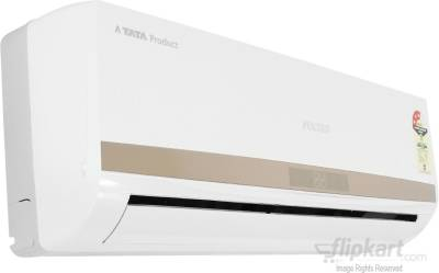 Voltas 1 Ton 3 Star 123 CYa Split Air Conditioner Image