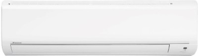 Daikin-1.8-Ton-3-Star-FTC60PRV16-Split-Air-Conditioner