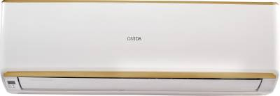 Onida Grandeur SA125GDR 1 Ton 5 Star Split Air Conditioner Image