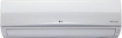 LG-1.5-Tons-Inverter-Split-air-conditioner
