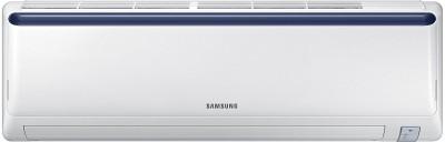 Samsung 1 Ton 3 Star AR12MC3JAMC Split AC