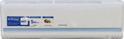 SAMSUNG-1-Ton-5-Star-Split-air-conditioner