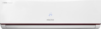 Voltas-Jade-185-JY-1.5-Ton-5-Star-Split-Air-Conditioner