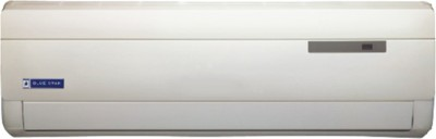Blue-Star-CNHW18RAF-1.5-Ton-Inverter-Split-Air-Conditioner