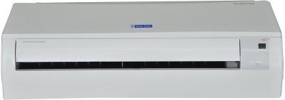 Blue Star 1.5 Ton CNHW18RAF Inverter Split AC