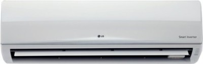 LG-1-Ton-Inverter-Split-air-conditioner
