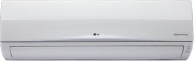 LG-1-Ton-Inverter-Split-air-conditioner