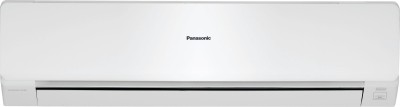Panasonic-2-Tons-3-Star-Split-air-conditioner