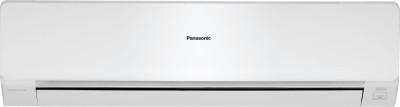 Panasonic 1.5 Ton 3 Star BEE Rating 2017 Split AC  - White(UC18RKY3-2) 1