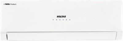 Voltas-Classic-125-CYu-1-Ton-5-Star-Split-Air-Conditioner