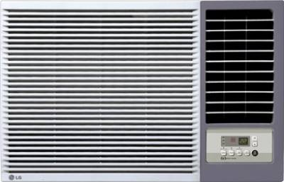 LG-1.5-Tons-5-Star-Window-air-conditioner