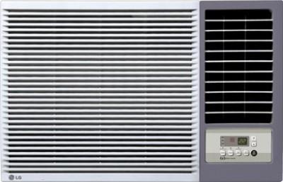 https://rukminim1.flixcart.com/image/400/400/air-conditioner-new/9/j/s/1-5-lg-window-lwa5cs5a-original-imae7mcr6hjwufnw.jpeg?q=90