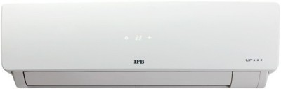 IFB-IACS18KA3TC-1.5-Ton-3-Star-Split-Air-Conditioner