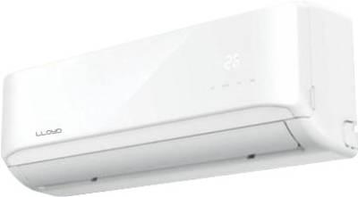 Lloyd-Natura-LS13A3GR-1-Ton-3-Star-Split-Air-Conditioner