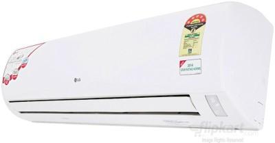 LG-1.5-Ton-5-Star-LSA5NP5F-Split-Air-Conditioner