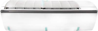 Daikin FTC35SRV162 1 Ton 3 Star Split Air Conditioner Image