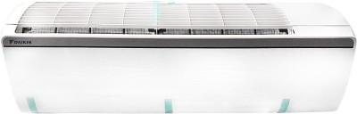 Daikin 1 Ton 3 Star BEE Rating 2017 Split AC  – White(FTC35SRV162, Copper Condenser)