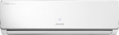 Voltas-Sprint-183-SY-1.5-Ton-3-Star-Split-Air-Conditioner