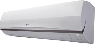 LG-1.5-Tons-5-Star-Split-air-conditioner