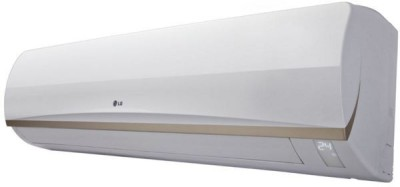 LG-LSA3AU3A1-1-Ton-3-Star-Split-Air-Conditioner