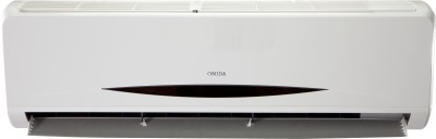 Onida-Power-Flat-L-S123FLT-L-1-Ton-3-Star-Split-Air-Conditioner