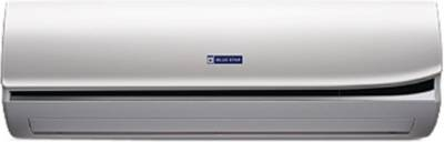 Blue Star 3HW24JB1 2 Ton 3 Star Split Air Conditioner Image