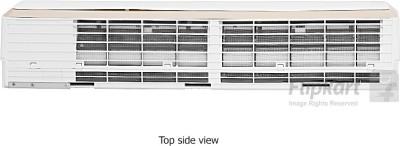 Hitachi-RAU318HVDOB-1.5-Ton-3-Star-Split-Air-Conditioner