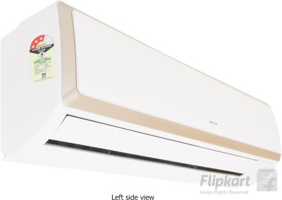 Hitachi 1.5 Ton 3 Star Split AC  - White(RAU318HVDOB)