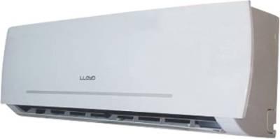 Lloyd LS19A5CX 1.5 Ton 5 Star Split Air Conditioner Image