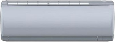 Electrolux-1-Ton-5-Star-Split-air-conditioner