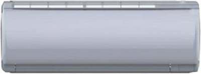 Electrolux-1-Ton-5-Star-Split-air-conditioner