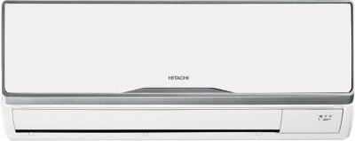 Hitachi 1 Ton 3 Star RAU312HWDD Split AC White