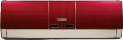 Blue-Star-1.5-Tons-5-Star-Split-air-conditioner