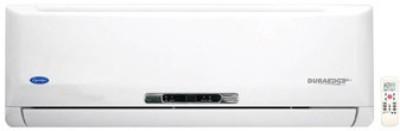Carrier-Midea-Duraedge-Plus-K+-1.5-Ton-3-Star-Split-Air-Conditioner