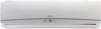 Onida 1 Ton 3 Star Inverter AC  - White(DECO FLAT-NEW-INV12DLA, Copper Condenser)