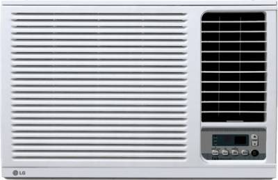 LG-LWA5GW3A-1.5-Ton-3-Star-Window-Air-Conditioner