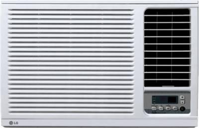 LG-LWA5GW3A-1.5-Ton-3-Star-Window-Air-Conditioner