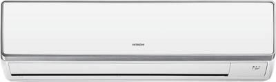 Hitachi-Neo-3200f-RAU318HWDD-1.5-Ton-3-Star-Split-Air-Conditioner
