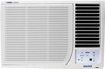 Voltas-1.5-Ton-2-Star-182-DY-Window-Air-Conditioner