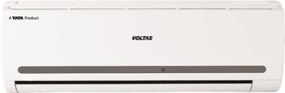 Voltas-102-CYA-0.75-Ton-2-Star-Split-Air-Conditioner