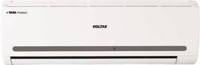 Voltas-102-CYA-0.75-Ton-2-Star-Split-Air-Conditioner