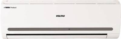Voltas 102 CYA 0.75 Ton 2 Star Split Air Conditioner Image