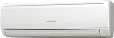 O-GENERAL-ASGA24FMTA-2-Ton-2-Star-Split-Air-Conditioner