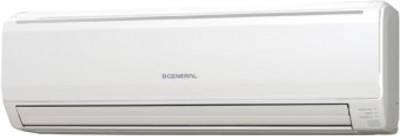 O GENERAL ASGA24FMTA 2 Ton 2 Star Split Air Conditioner Image