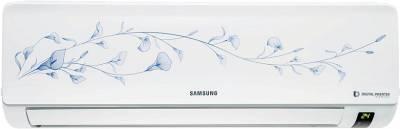 Samsung-AR12JV5HATQ-1-Ton-Inverter-Split-Air-Conditioner