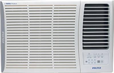 Voltas-Deluxe-185-DY-1.5-Ton-5-Star-Window-Air-Conditioner