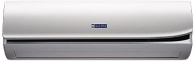 Blue-Star-3HW18JB1-1.5-Ton-3-Star-Split-Air-Conditioner