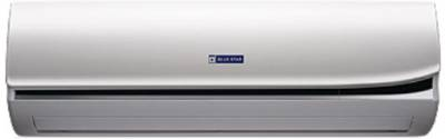 Blue-Star-3HW18JB1-1.5-Ton-3-Star-Split-Air-Conditioner