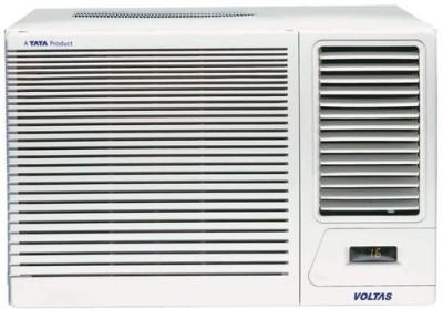 Voltas-1.5-Ton-2-Star-182-CY-Window-Air-Conditioner